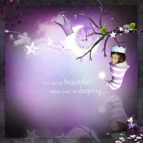 «sweet sweet dreams» 0_96903_2016d58c_L