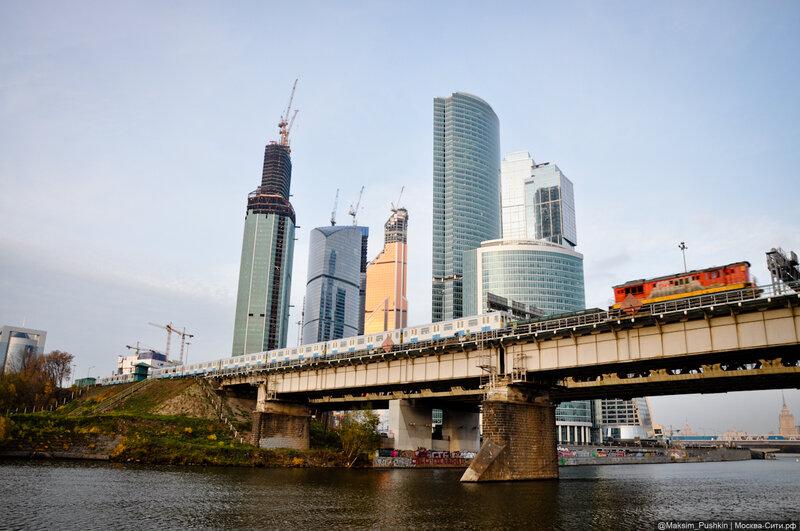 http://img-fotki.yandex.ru/get/6620/28804908.129/0_8a01e_fda3c821_XL.jpg