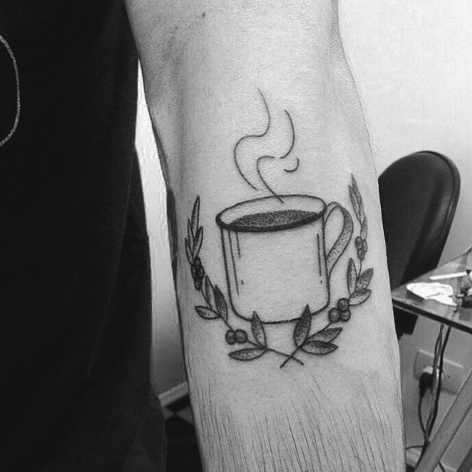 татуировки-фото-еда11.jpg