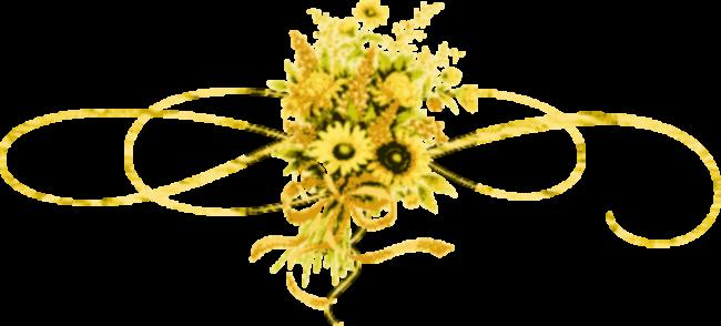 Прекрасные цветы в живописи Игоря Левашова. 42034