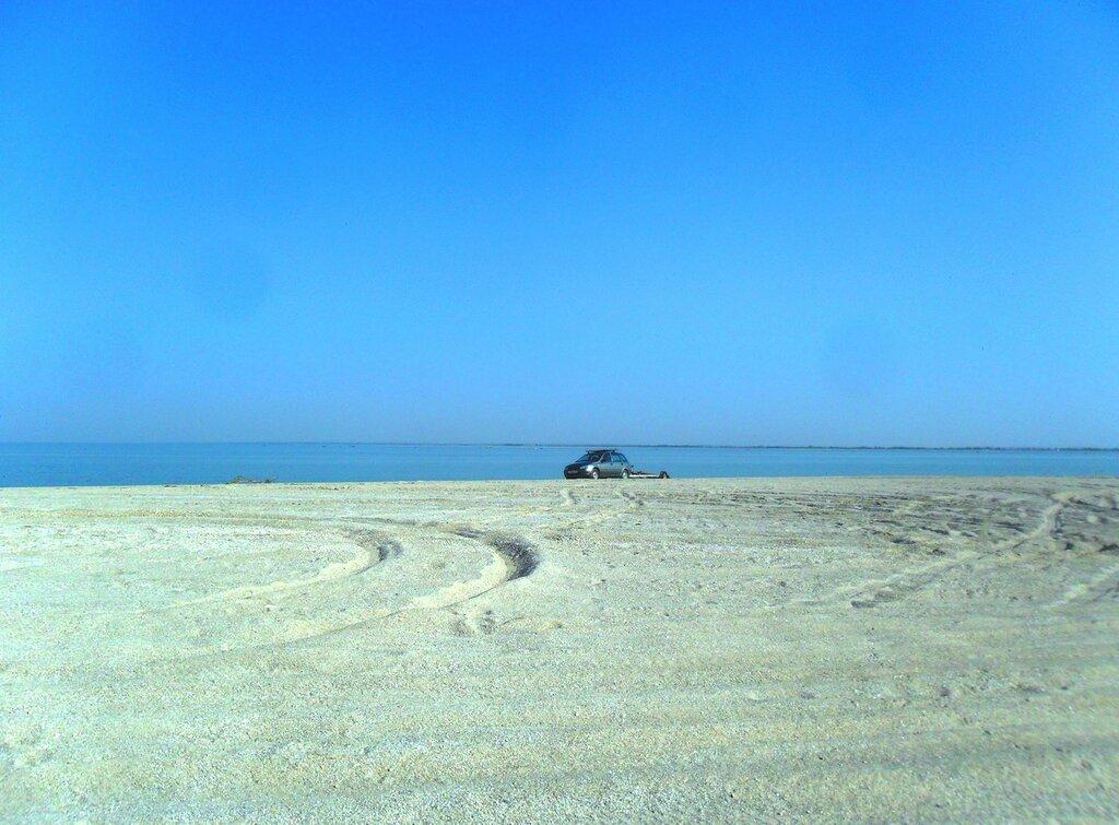 Пески, у моря ... SAM_3250.JPG