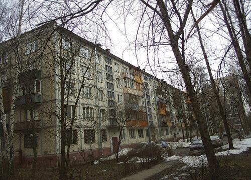 Витебский пр. 79к1