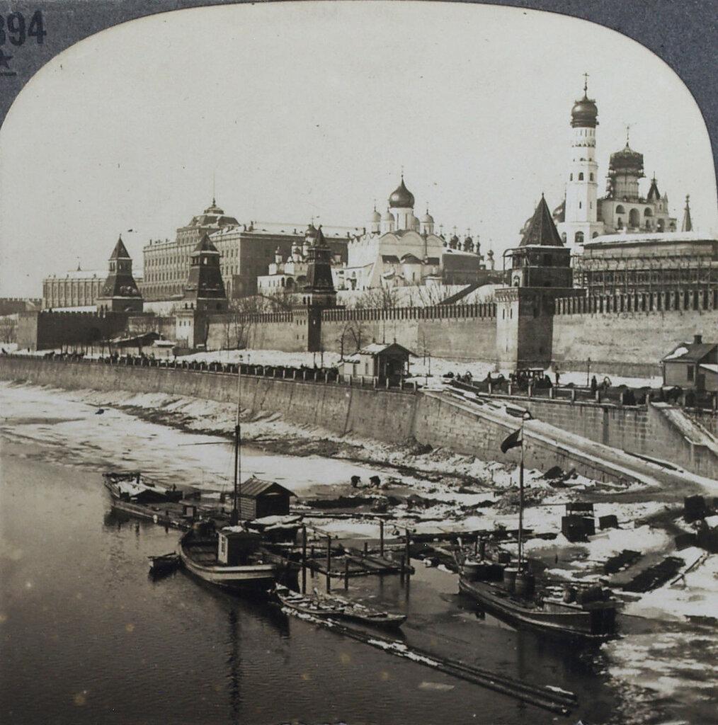 283200 Кремлёвская набережная.  1894—1896.jpg