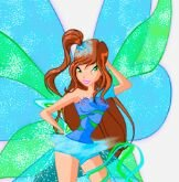 "Winx волшебный магазин аватарок ""The Magic""!"