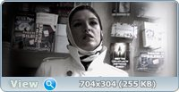 Сутенер / Pimp (2010) DVD + DVDRip