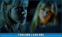 ��������� 24 / Storage 24 (2012) BDRip 720p + HDRip