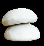 Cookies4Santa  (94).png