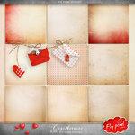 FlyPixelSt_Togetherness_pp.jpg