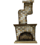 hollydesigns_ttnbc-fireplace.png