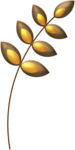RR_HoneyBee_Element (47).png
