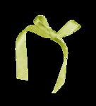 MKDesigns_SpringThings_ep (21).png
