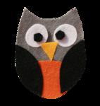 natali_halloween_owl1.png
