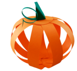 natali_halloween_pumpkin9.png