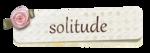 mdl_inthestillness_labelsolitude.png
