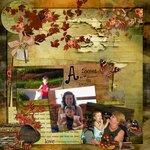 Autumn-LoveWEB.jpg