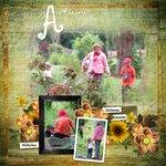 colors_Of_Autumn.jpg
