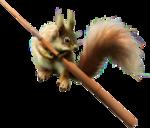 ldavi-scenesfms-squirrel1d.png