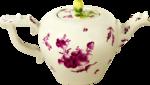 ldavi-fallingleavesautumntea-teapot-floororstoolperspective1.png