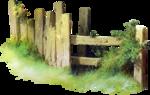ldavi-bunnyflowershop-fence1b-darker.png