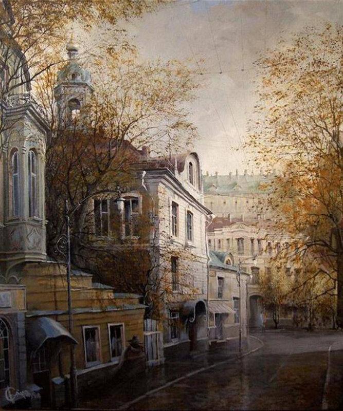 http://img-fotki.yandex.ru/get/6621/131884990.2c/0_896a6_acdf68ec_XL.jpg