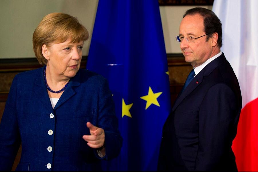 Олланд и Меркель.png