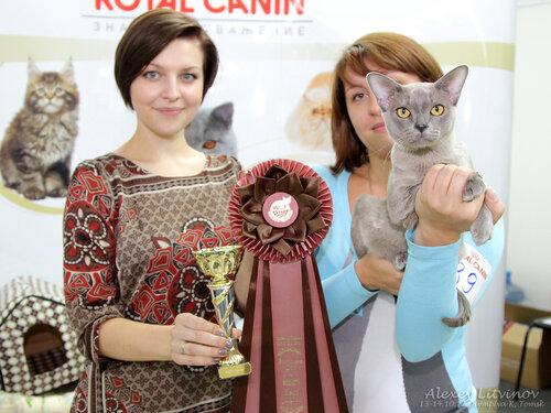 http://img-fotki.yandex.ru/get/6621/135140311.42/0_9462f_f696ff9a_L.jpg