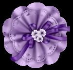 purple-flowersachet2.png