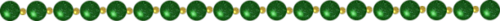 bead11.png