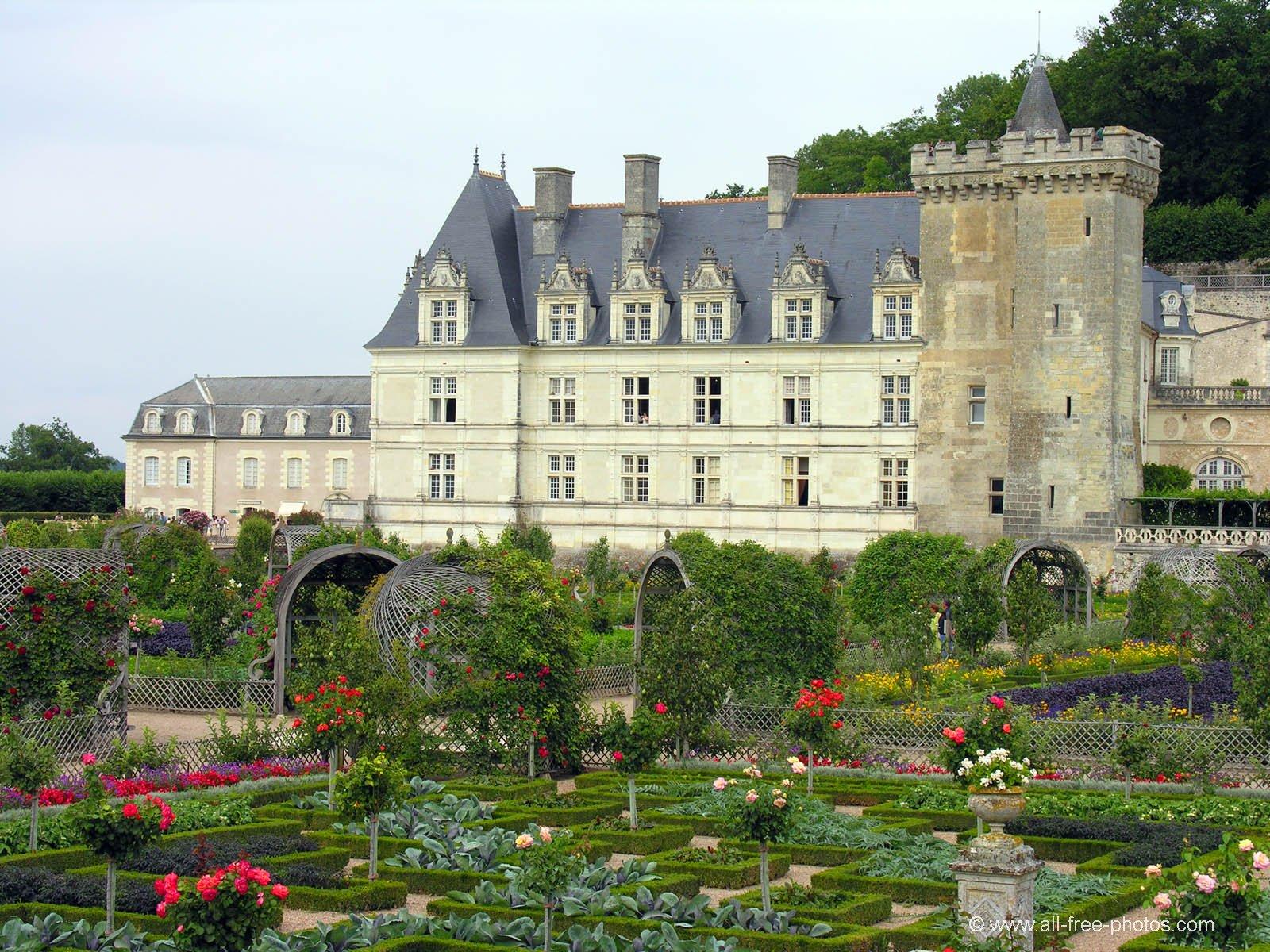 Секс в замке в средневековье 10 фотография