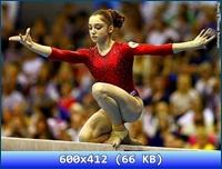 http://img-fotki.yandex.ru/get/6621/13966776.144/0_8f624_83770dc9_orig.jpg