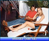 http://img-fotki.yandex.ru/get/6621/13966776.145/0_8f65e_54b0f9e1_orig.jpg