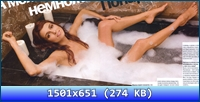 http://img-fotki.yandex.ru/get/6621/13966776.147/0_8f6cc_9d76c85f_orig.jpg