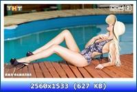 http://img-fotki.yandex.ru/get/6621/13966776.159/0_8fb45_a194b289_orig.jpg