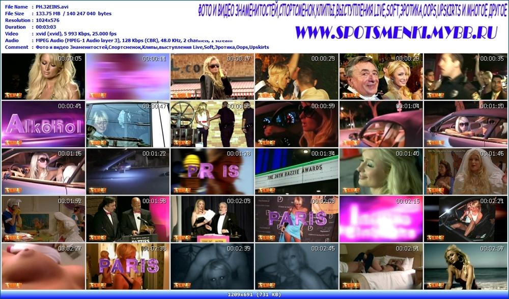 http://img-fotki.yandex.ru/get/6621/13966776.15c/0_8fc1f_e915cced_orig.jpg