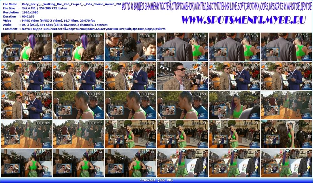http://img-fotki.yandex.ru/get/6621/13966776.160/0_8fd07_66c39f86_orig.jpg