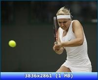 http://img-fotki.yandex.ru/get/6621/13966776.16d/0_8ff8f_177b512_orig.jpg