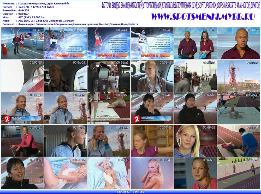 http://img-fotki.yandex.ru/get/6621/13966776.17c/0_903b0_291d293b_orig.jpg