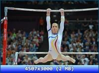 http://img-fotki.yandex.ru/get/6621/13966776.19a/0_9142b_a7a73e57_orig.jpg