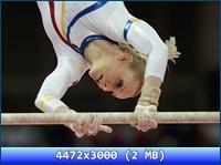 http://img-fotki.yandex.ru/get/6621/13966776.19a/0_91435_54d8c411_orig.jpg