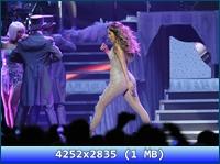 http://img-fotki.yandex.ru/get/6621/13966776.1b0/0_919f6_89163df7_orig.jpg