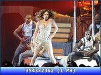 http://img-fotki.yandex.ru/get/6621/13966776.1b1/0_91a24_41c85cba_orig.jpg