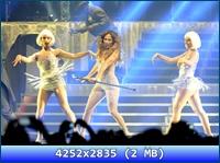 http://img-fotki.yandex.ru/get/6621/13966776.1b1/0_91a28_ffac27a0_orig.jpg