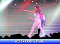 http://img-fotki.yandex.ru/get/6621/13966776.1b1/0_91a44_35b60246_orig.jpg