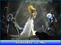 http://img-fotki.yandex.ru/get/6621/13966776.1b2/0_91a6e_872101dc_orig.jpg