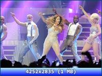 http://img-fotki.yandex.ru/get/6621/13966776.1b2/0_91a7e_451ff3ac_orig.jpg