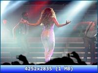 http://img-fotki.yandex.ru/get/6621/13966776.1b3/0_91a9d_647d4b10_orig.jpg