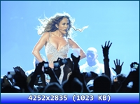 http://img-fotki.yandex.ru/get/6621/13966776.1b3/0_91aac_c0500f4a_orig.jpg