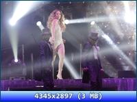 http://img-fotki.yandex.ru/get/6621/13966776.1b4/0_91ac6_bd97e3c5_orig.jpg