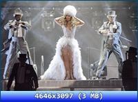 http://img-fotki.yandex.ru/get/6621/13966776.1b4/0_91aca_20e33507_orig.jpg