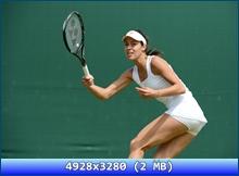http://img-fotki.yandex.ru/get/6621/13966776.1e2/0_92780_e4e5fab8_orig.jpg